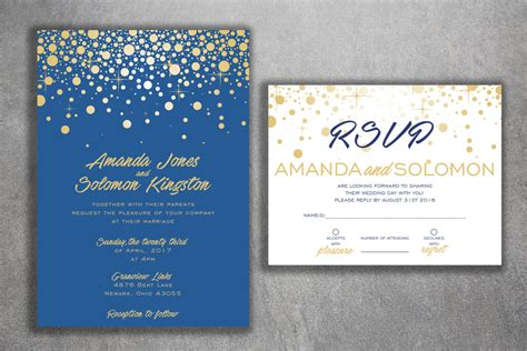 cheap wedding invitation sets wedding invite set cheap