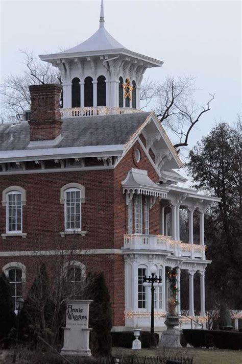 34 best galena il architecture images on pinterest
