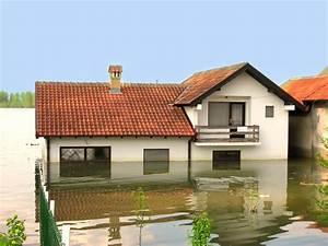Wasserschaden Welche Versicherung : rohrbruch welche sch den zahlt die versicherung ~ Frokenaadalensverden.com Haus und Dekorationen
