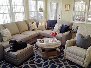King hickory sofa reviews king hickory sofa reviews for Sectional sofa hickory chair