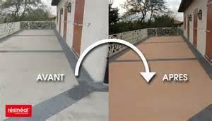 terrasse r 233 sine gravier zimerfrei id 233 es de design pour les d 233 corations de terrasses