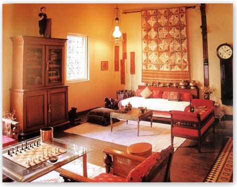 does home interiors still exist diwali special indian style and decor an indian summer