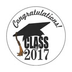 senior trips for high school graduates grade 12 graduation june 23 2017 at 10 30am
