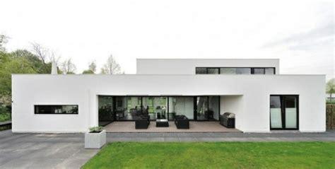 20 Hervorragende Und Moderne Haus Designs