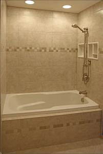 37 great ideas and pictures of modern small bathroom tiles With ideas for shower tile designs