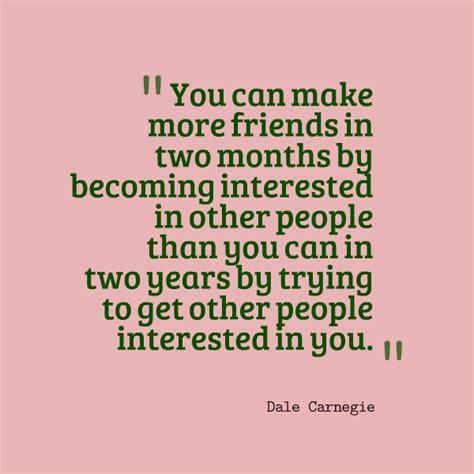 inspiring quotes  entrepreneur