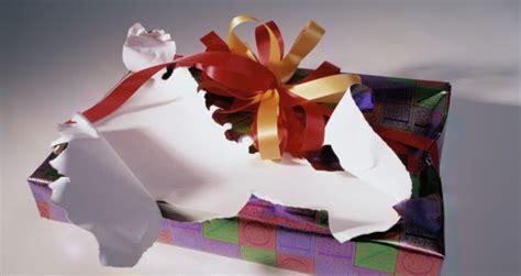 give me the present ron k jones
