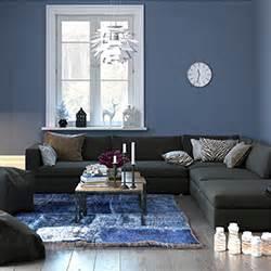 Welche Wandfarbe Passt Zu Nussbaum : kombination von farbe und holz was passt zusammen ~ Watch28wear.com Haus und Dekorationen