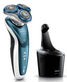 Best Norelco Electric Shavers for Men