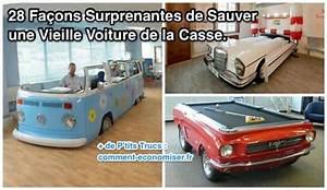 Vendre Voiture Casse : comment se d barrasser d une vieille voiture ~ Accommodationitalianriviera.info Avis de Voitures