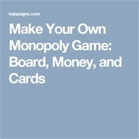 monopoly money printable template google search