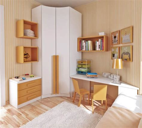 Bedroom Design Ideas For Students by 6 Important Things To Consider When Packing Moving To A