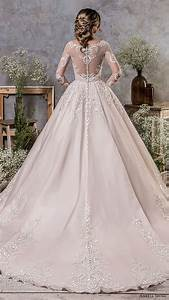 amelia sposa fall 2018 wedding dresses wedding inspirasi With fall 2018 wedding dresses
