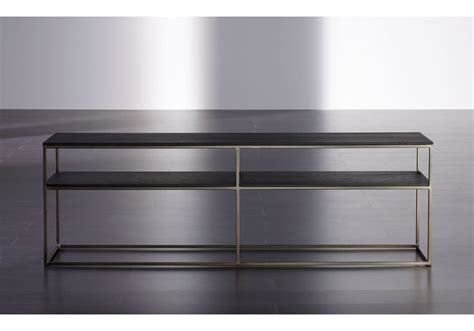 Console Shop by Hardy Meridiani Console Milia Shop