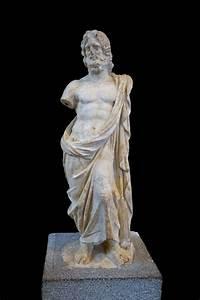 1000+ images about Greek art on Pinterest | Acropolis ...