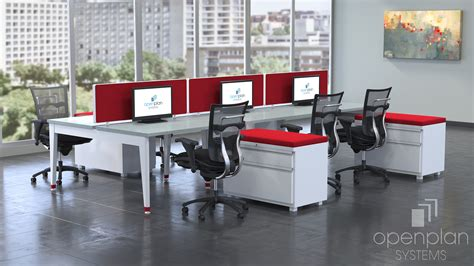 open plan systems chairs used office furniture for sale