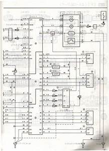 Wiring Diagram Pdf Blacktop Toyota Corolla Engine Bp Ecu