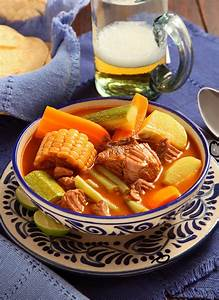 Mole de Olla Express® | Recipe | Mexicans, Food and Recipes