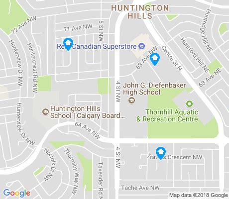 huntington hills calgary apartments  rent  rentals