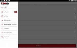Pkw Wert Berechnen : gebrauchtwagen b rse android apps on google play ~ Themetempest.com Abrechnung