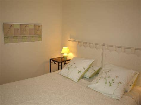 chambres d hotes villandry le petit villandry guest and garden