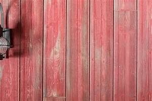 Barnwood paneling barn wood reclaimed barn the for Barnwood panelling