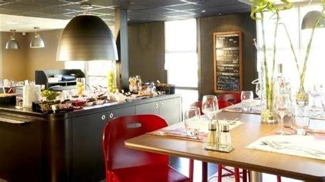 cuisine centrale montpellier menu restaurant canile montpellier est le millénaire à