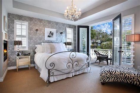 dream bedroom designs xcitefunnet