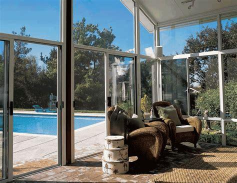 sunroom prices vinyl 4 track sunroom systems sunroom addition sunroom
