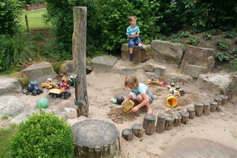 Garten Gestalten Kindgerecht by Den Garten Neu Gestalten Erwachsen Werden Nicht Nur Die