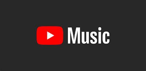 youtube  la lecture de fichiers locaux bientot