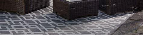 foam floor mats canadian tire floor matttroy