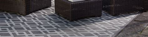 foam tile flooring canada foam floor mats canadian tire floor matttroy