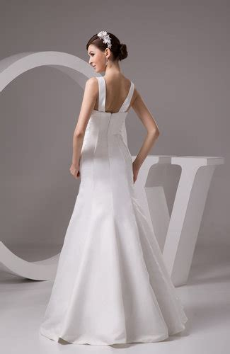 white sexy wedding guest dress long fit  flare trendy