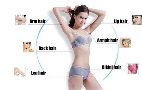 permanent breast forms permanent hair removal cream a cheap and effective
