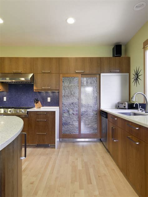 flat panel cabinet doors design ideas remodel