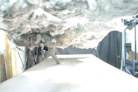 incredible strange worlds project  matthew albanese