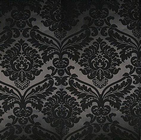 addicted  black volume   images church  halloween