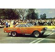 Falcons On Pinterest  Ford Falcon Drag Cars And