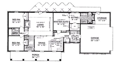 house plans with finished basements decor amazing architecture ranch house plans with basement