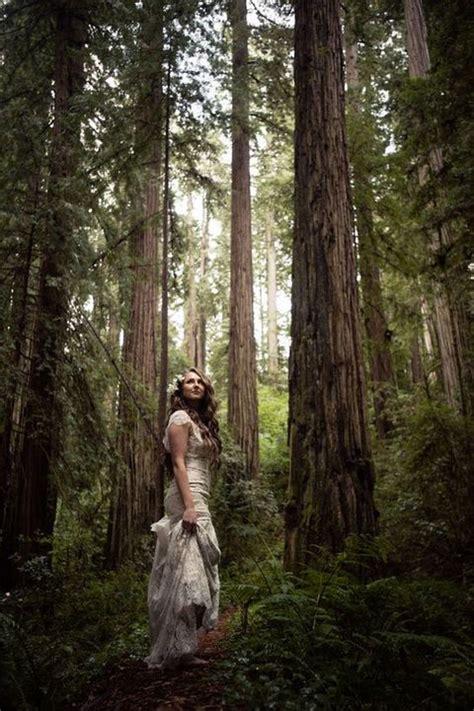 65 Romantic Enchanted Forest Wedding Ideas Happyweddcom