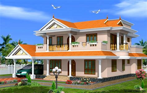 house builder simple building modern house