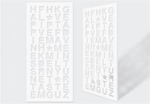 decorative board letter quiz wall artcom With decorative letter board