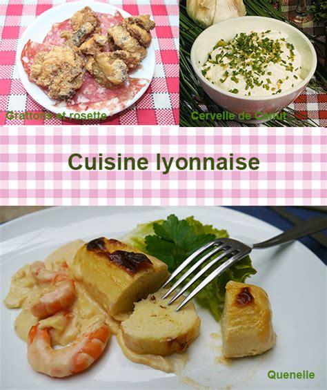lyon cuisine un week end à lyon la cité de la gastronomie par lemon curve