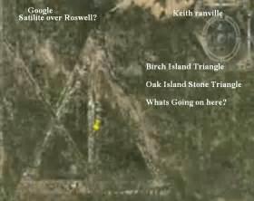 Oak Island Treasure Found On