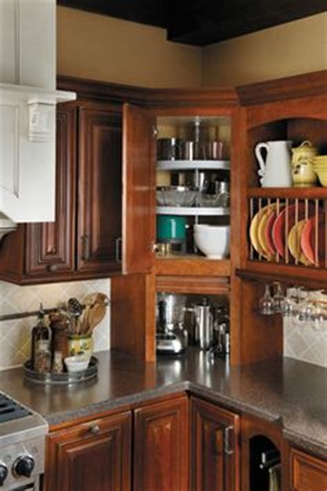 kitchen cabinets designs photos bi level island table height and counter height with 6013