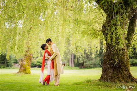resort   mountain indian pre wedding neha nanda