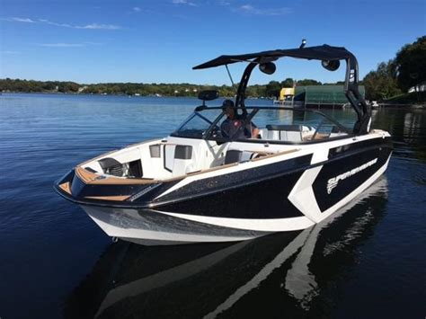 Nautique Boats G23 by Nautique Air Nautique G23 Boats For Sale Boats