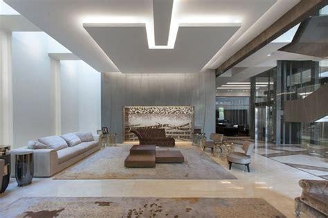 interieur maison moderne architecte architecture contemporaine interieur chaios