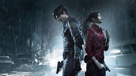 resident evil    resident evil  wallpapers hd